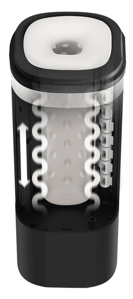kiiroo onyx 2 review