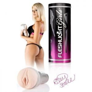 what is the best fleshlight insert